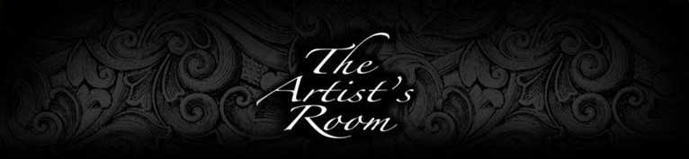The Artists Room